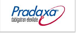 Pradaxa.jpg