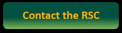 ContactRSC_button