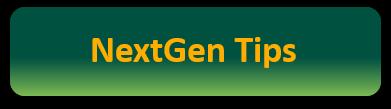 NextGen_Button3