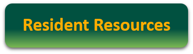 Resident Resources